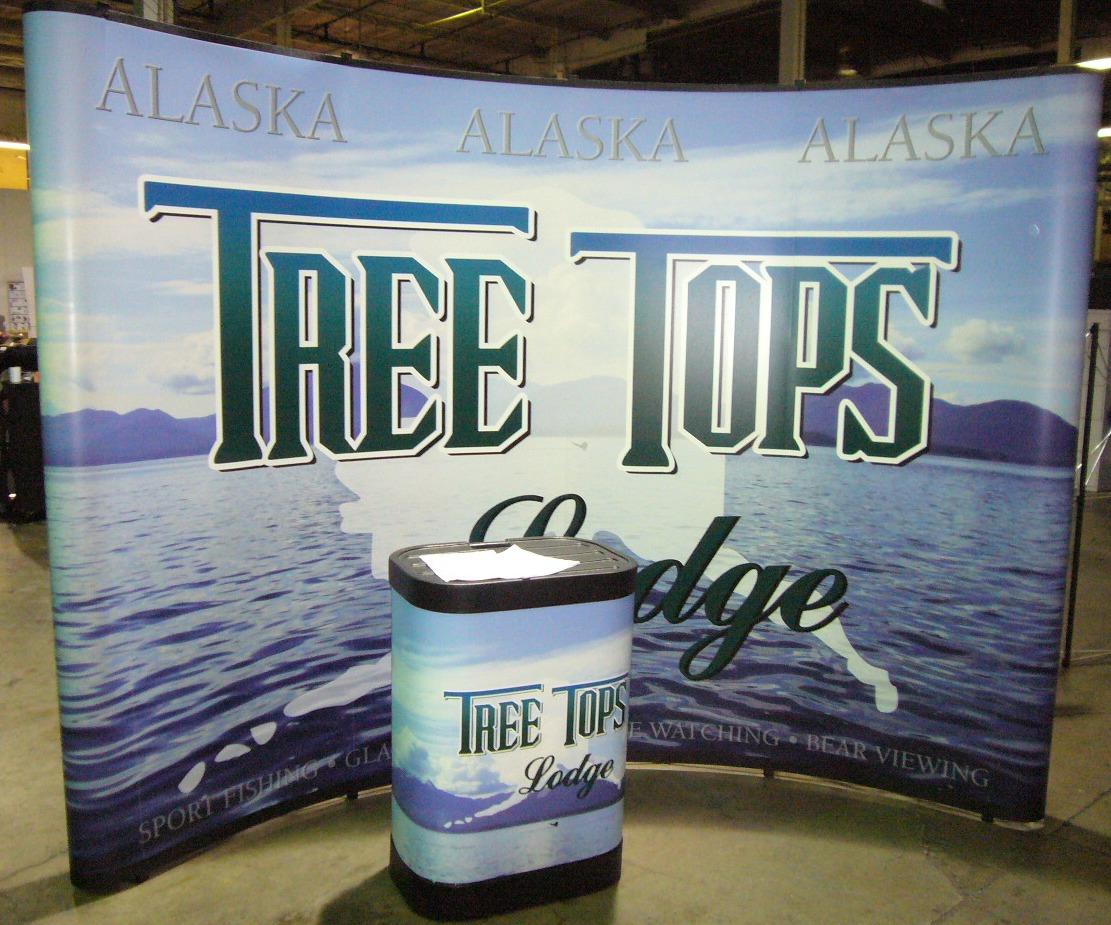 TreeTops_10ft_C.jpg