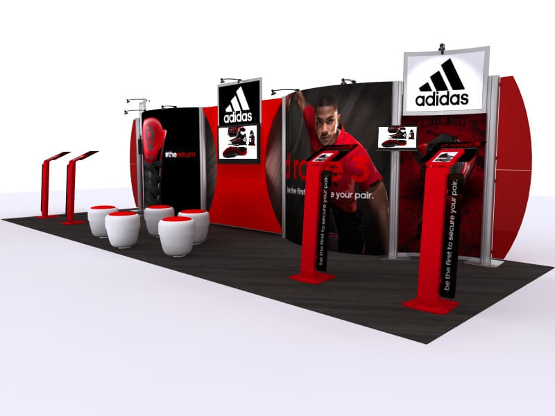 adidas-10x30.jpg