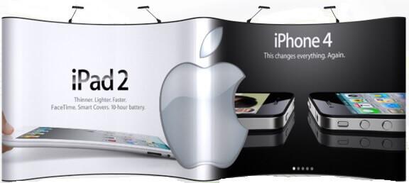 apple-gullwing.jpg