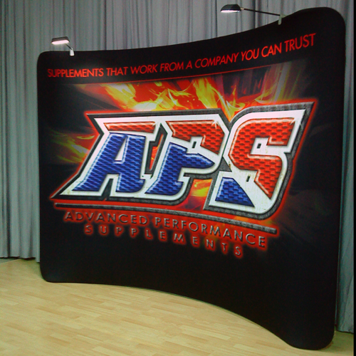 aps-10ft-curved-ez-tube-display.jpg