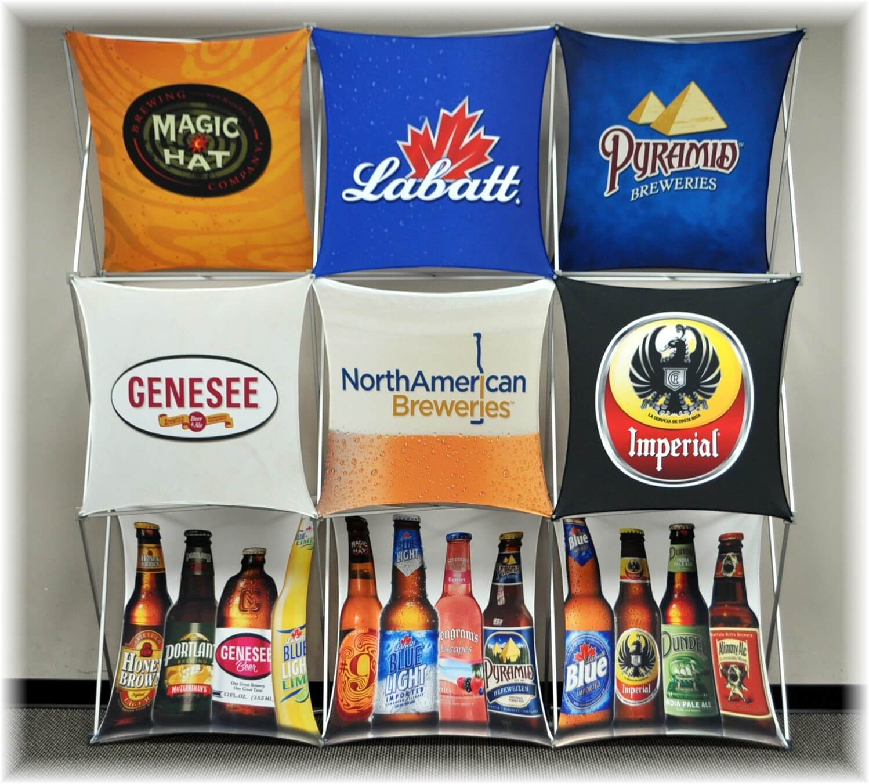beer-3x3.jpg