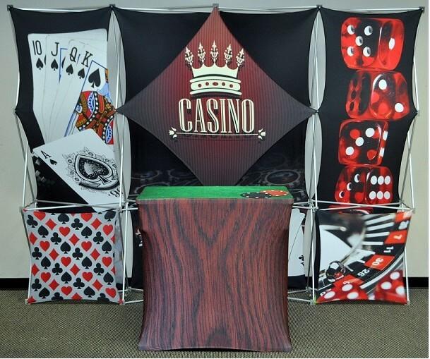 casino-4x3.jpg