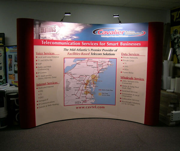 cavalier-10ft-big-wave-pop-up-display.jpg