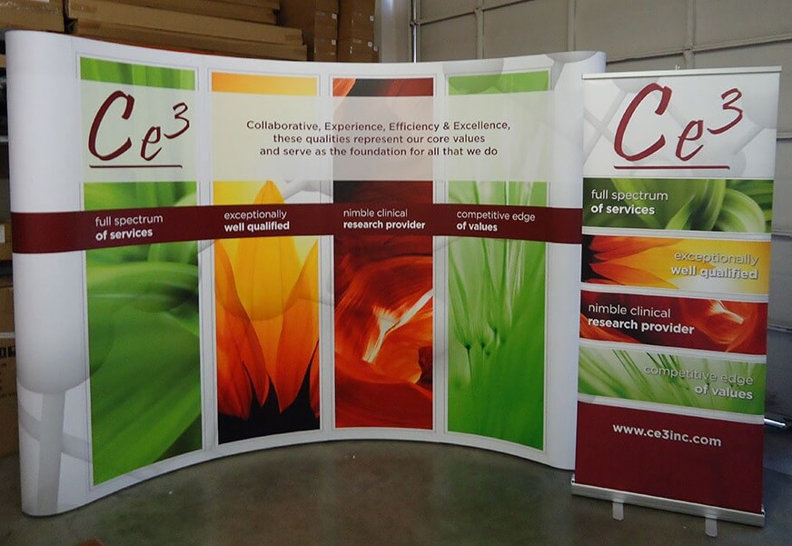 ce3-pop-up-display-banner-stand.jpg