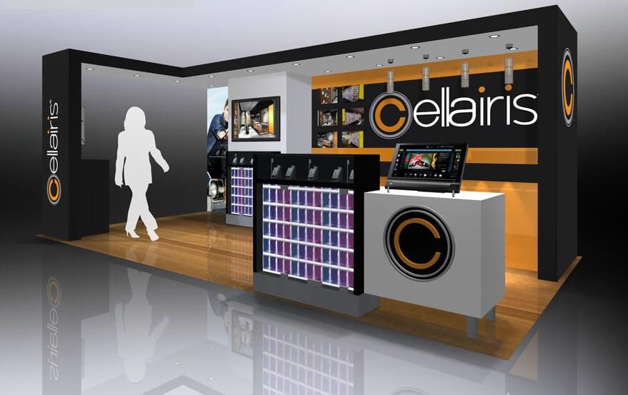 cellairis10x20.jpg