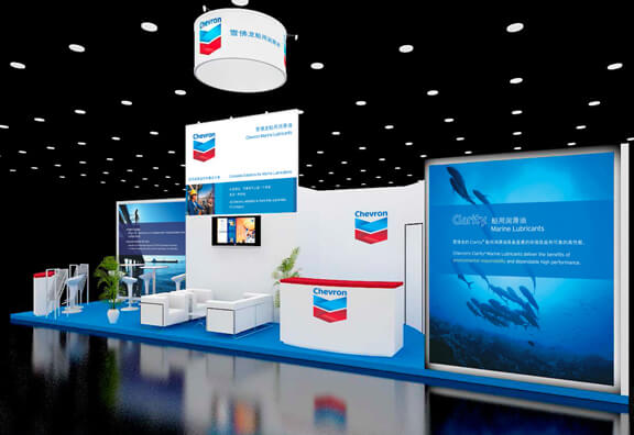 chevron-marintecbooth.jpg