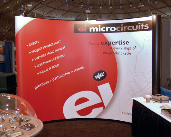 ei-micro-10ft-curved-pop-up-display.jpg