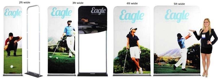 ez-fab-banner-stand-displays.jpg