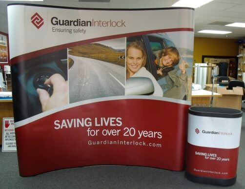 guardian-interlock-10ft-big-wave-pop-up-display.jpg