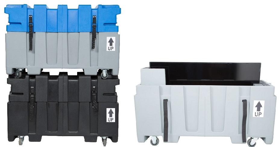 hi-res-molded-cases-stacked-v2.jpg