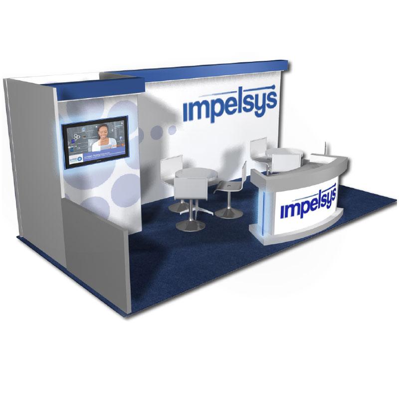 impelsys.jpg