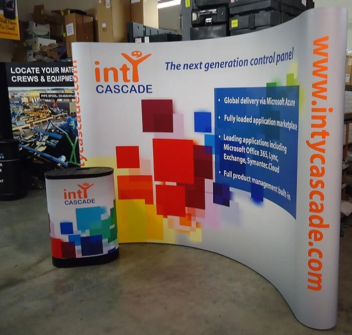 inty-cascade-10ft-cuved-pop-up-display.jpg