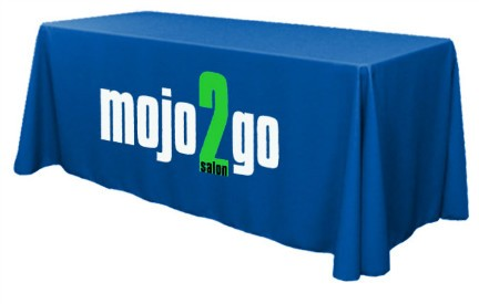 mojo-full-color-8ft-table-throw.jpg