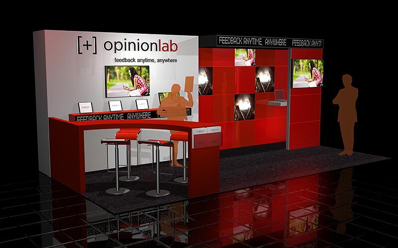 opinion-lab-10x20.jpg