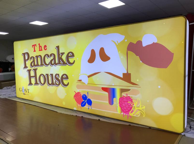 pancakehouse-20ft.png
