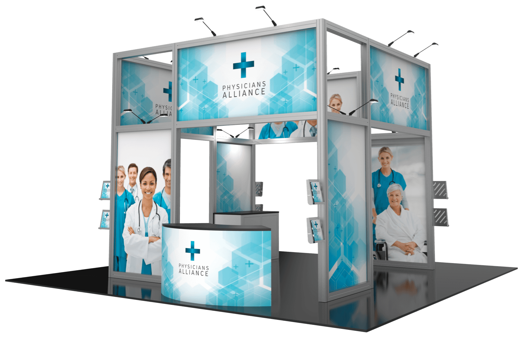 physicians-alliance-20x20-exhibit-rental.png