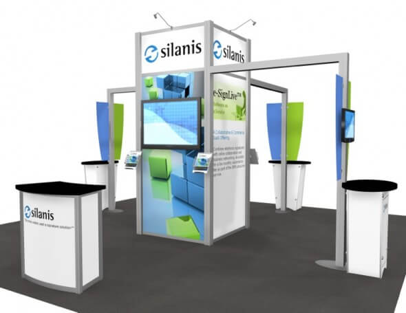 silanis-20x20-display-rental.jpg