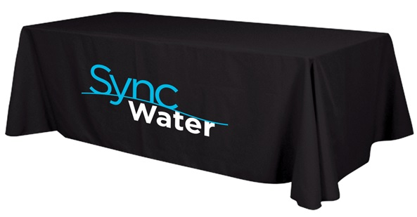 sync-2-color-table-throw.jpg